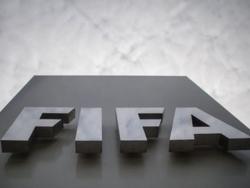 В пятницу ФИФА рассмотрит вариант с проведением чемпионата мира раз в два года