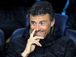 Тренеры сборной Испании на час застряли в лифте перед матчем с Косово
