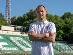 Игнашевич назвал лучшего защитника РПЛ