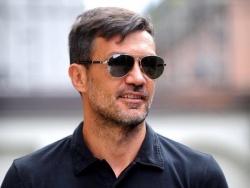 Калабрия: «Мальдини – одна из причин возрождения «Милана»