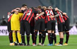 «Милан» не смог забить «Кальяри» на радость конкурентам