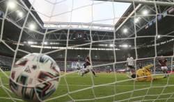 В Туле отказались принять еврокубковый матч «Торпедо-БелАЗ» - «Копенгаген»