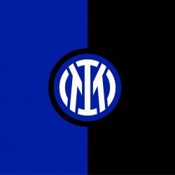 «Интер» отказался от Суперлиги
