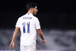 Асенсио - о победе над «Ливерпулем»: «План «Реала» полностью сработал»