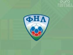 ФНЛ назвала лучших игроков сезона 2020/21