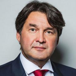 Газизов опроверг теорию заговора относительно неучастия Кокорина в матчах против «Зенита» и «Сочи»
