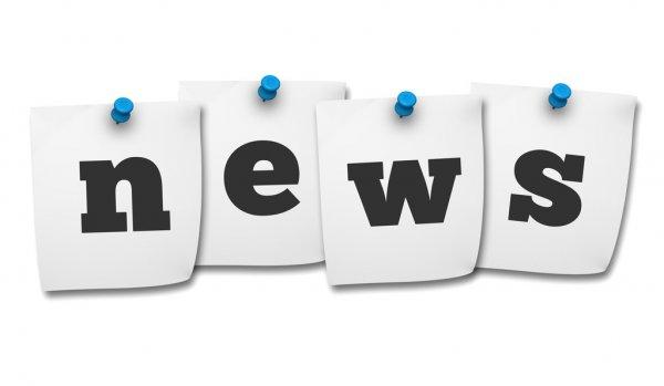 МИД РФ рассказал об антироссийский фейках CNN