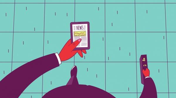 Санкции против России: договориться не удастся. Надо бороться