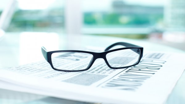 Офтальмолог перечислила болезни глаз, вызванные сахарным диабетом