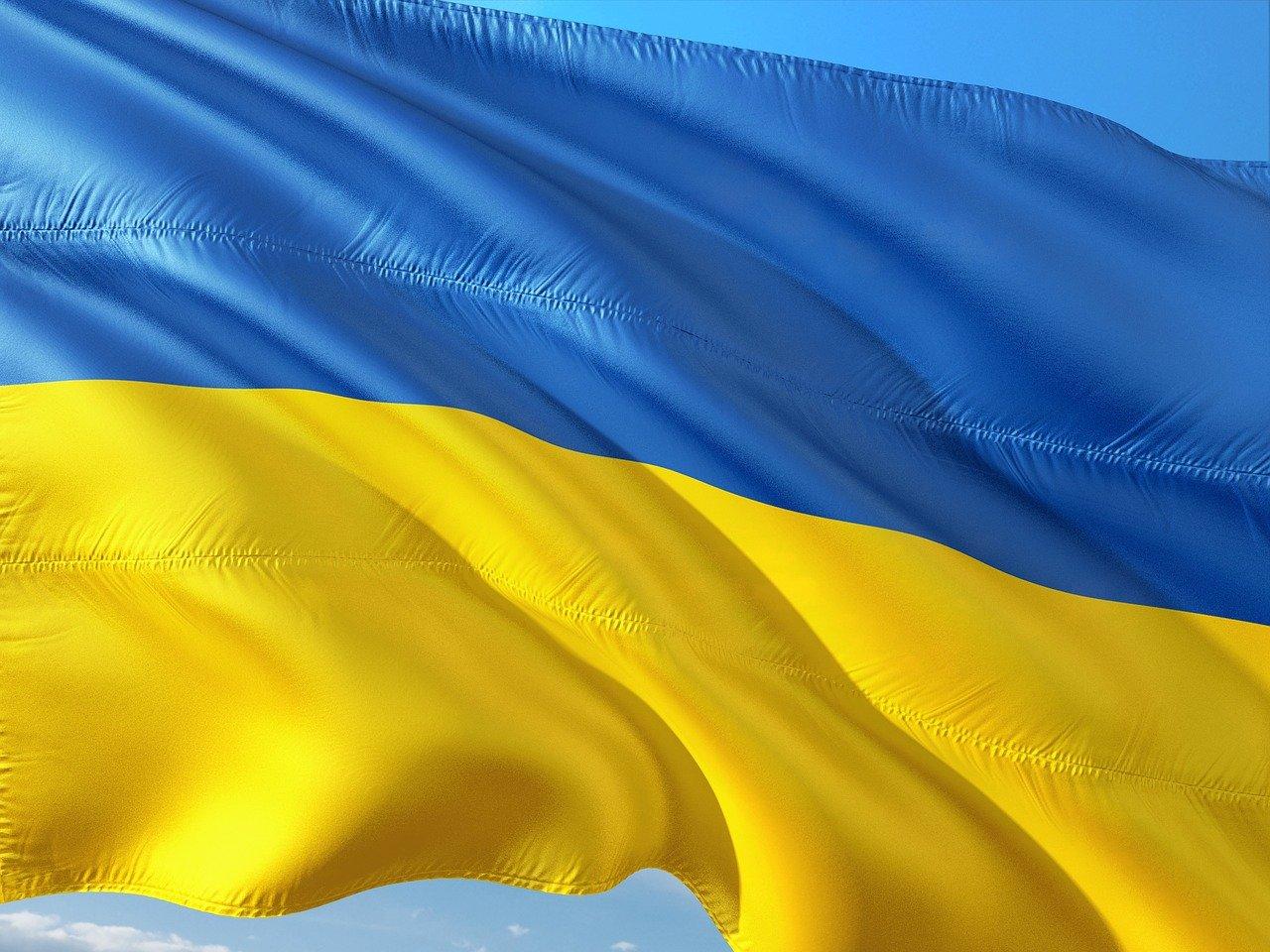 Киев добился от НАТО нового пакета Целей партнёрства с альянсом