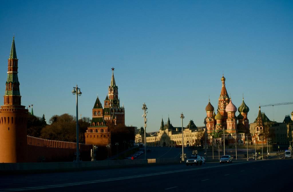 В Кремле объяснили, почему РФ выходит из Договора по открытому небу