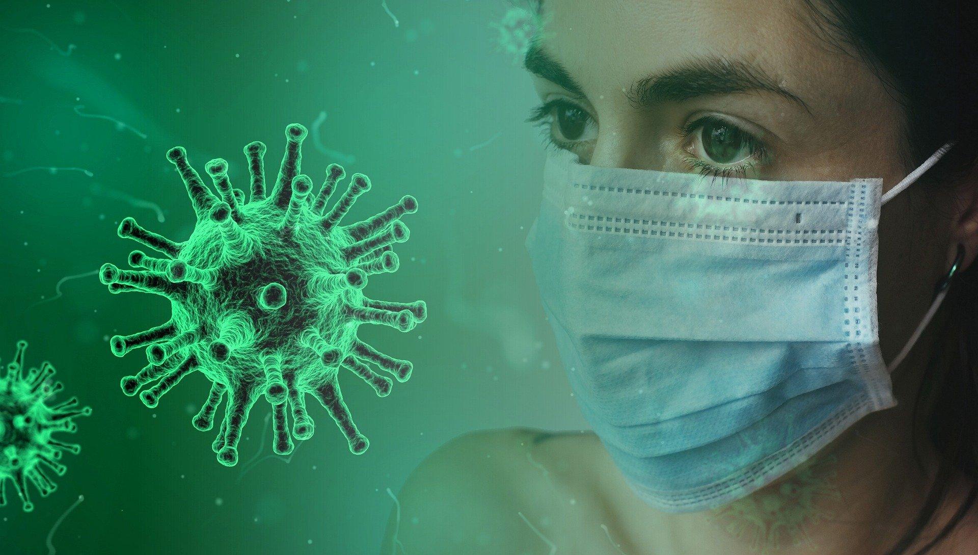 Эксперт оценил доклад ВОЗ о происхождении коронавируса