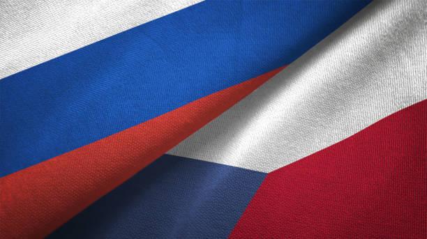 В Чехии назвали позором провокации Праги в отношении Москвы