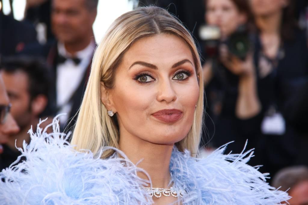 'Живот скорректирован': Боня усомнилась в красоте новой 'мисс Вселенная' и предложила отдать корону украинке