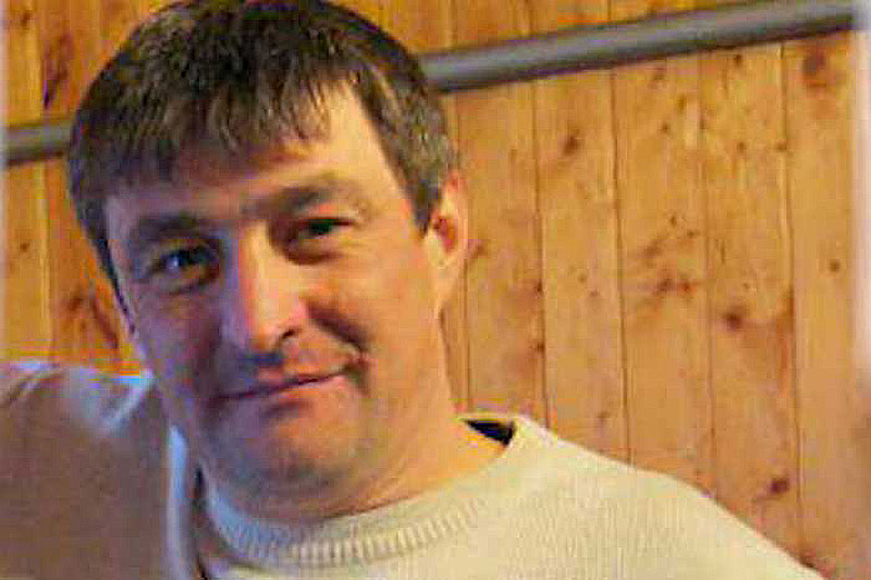 Экс-полицейскому, сбившему 'пьяного мальчика' под Кировом, дали 2,5 года колонии