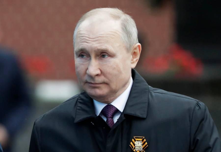 Немецкий журналист назвал 'главный внешнеполитический козырь' Путина