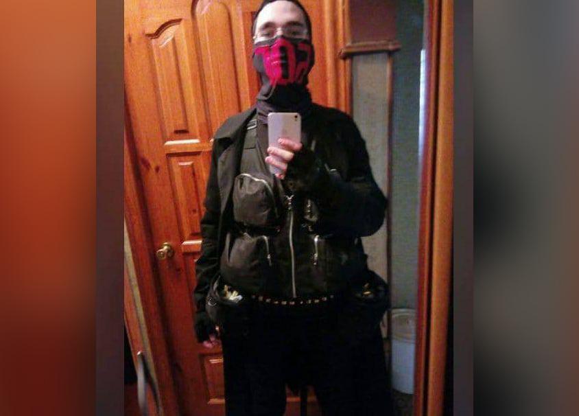 Галлюцинации, агрессия, помутнение: виновник трагедии в Казани мог находиться под действием мощных психотропов