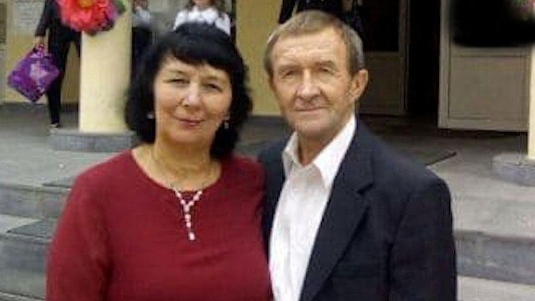 Пострадавший работник казанской школы рассказал, как случайно оказался на пути Галявиева