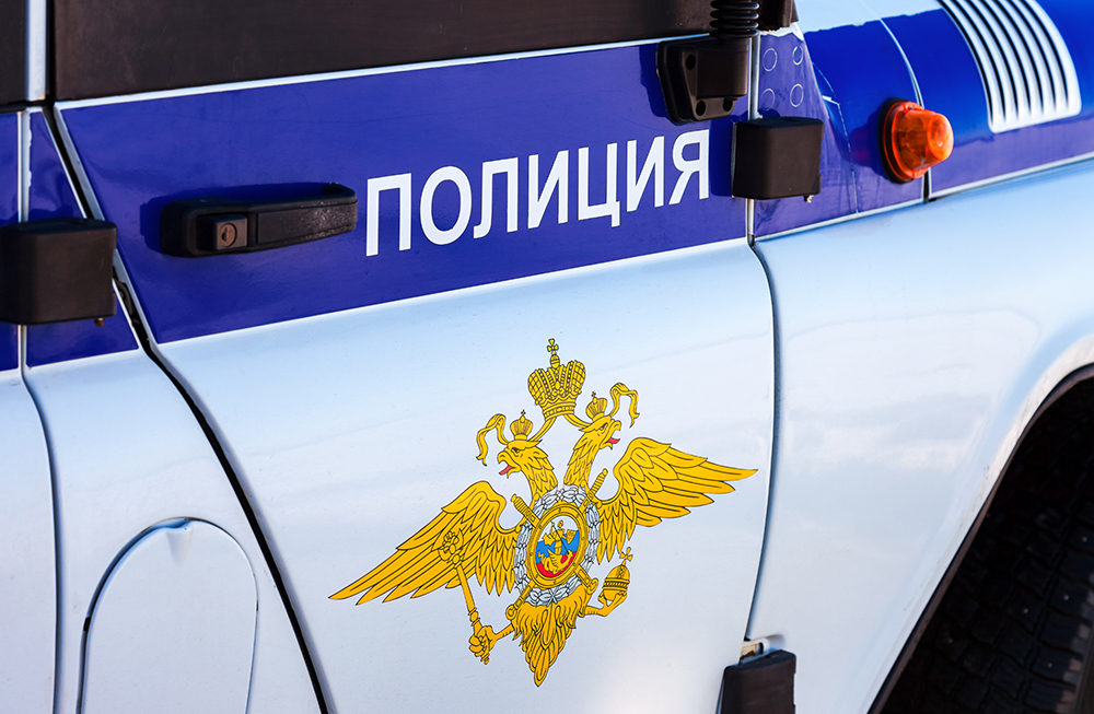 Тело двухлетнего малыша со страшными ожогами нашли в Челябинской области