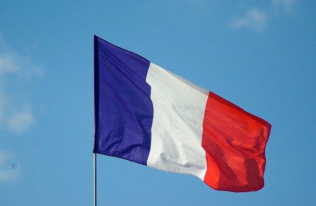 Глава МИД Франции выступил за введение дополнительных санкций против Белоруссии