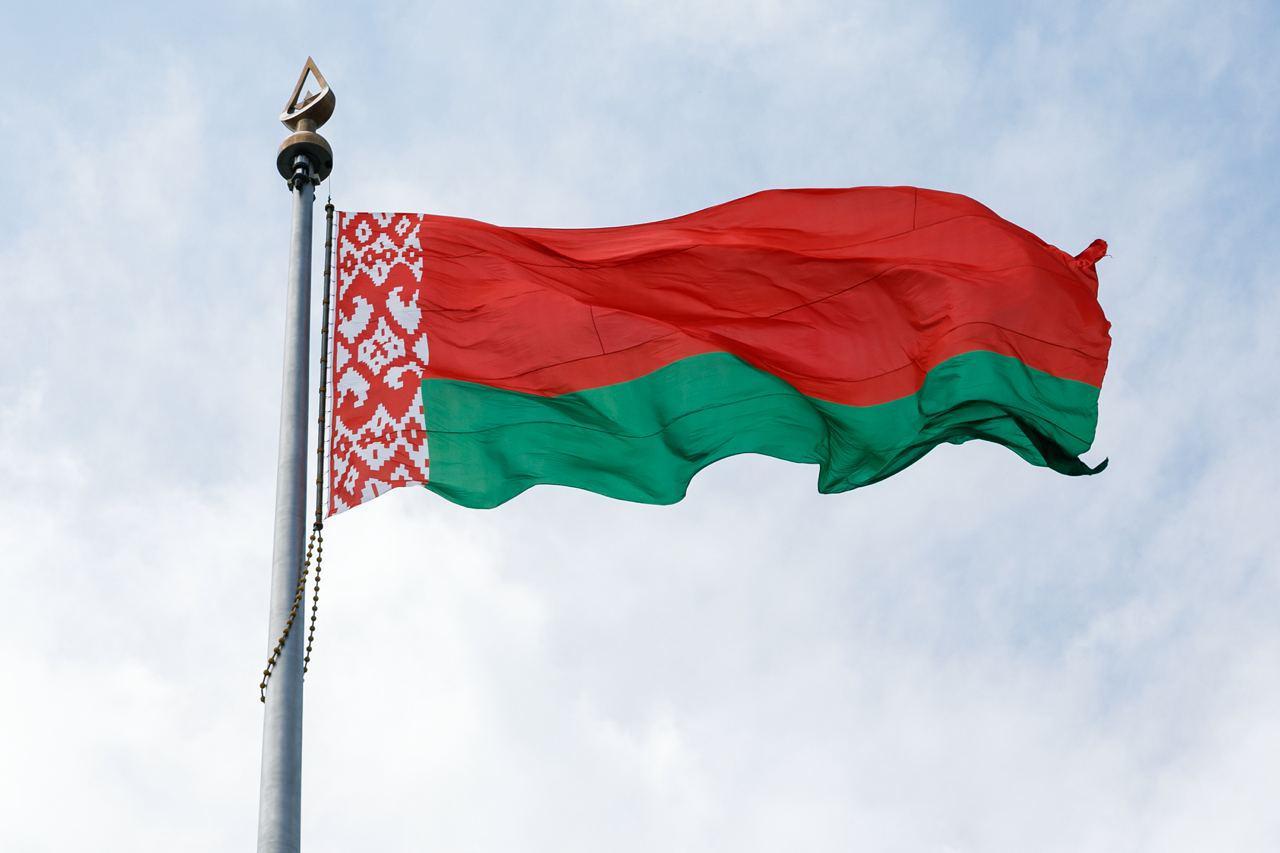 Белоруссия сократила персонал дипмиссии США в ответ на санкции Вашингтона