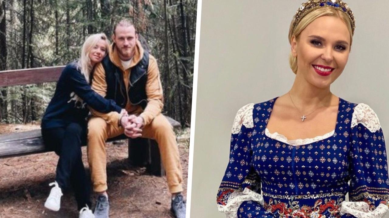 Забрала всю недвижимость: Раздел имущества Пелагеи и Ивана Телегина завершён