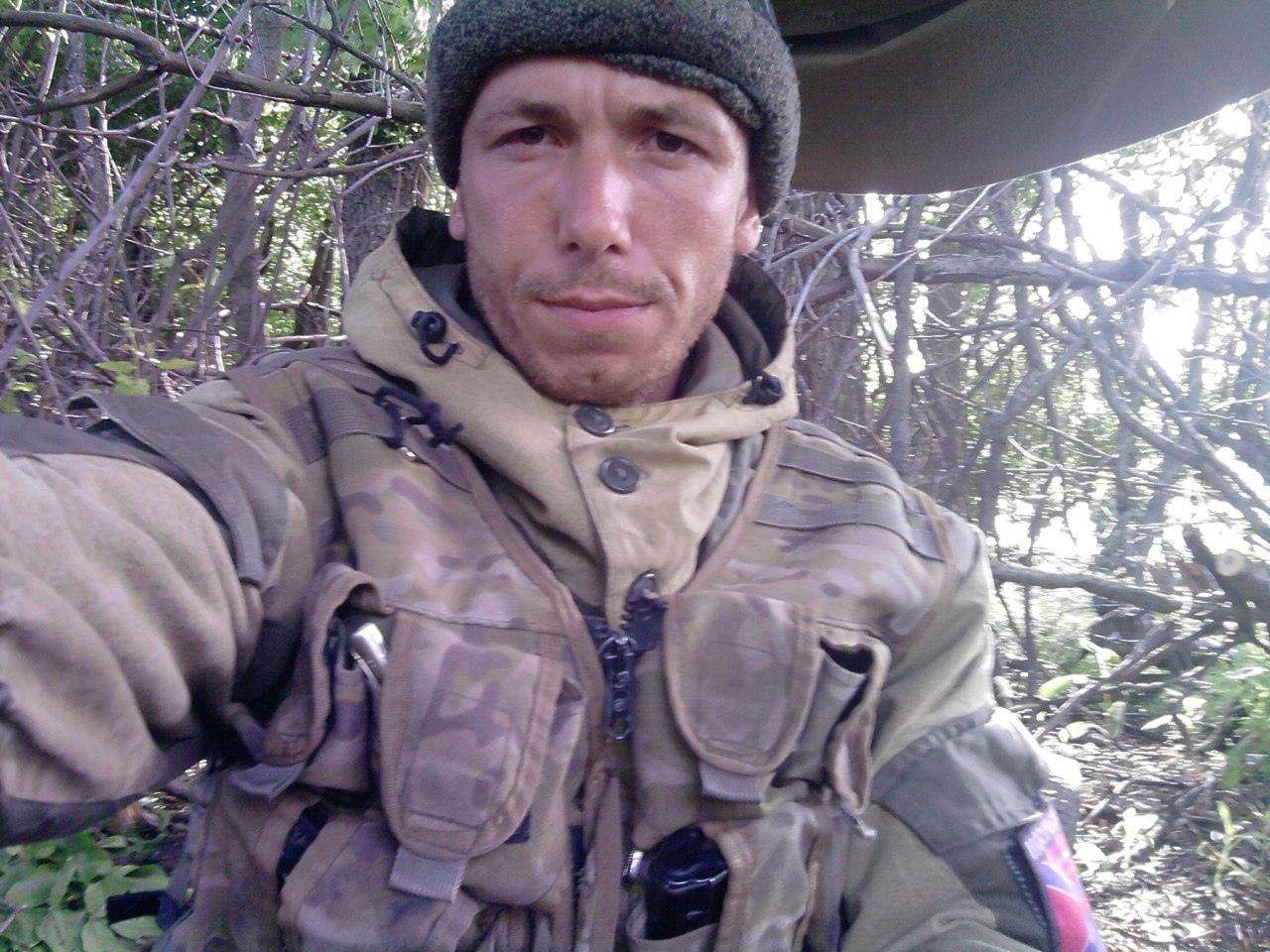 Обвиняемого в жестоком убийстве учительницы в Воронеже проверят на вменяемость