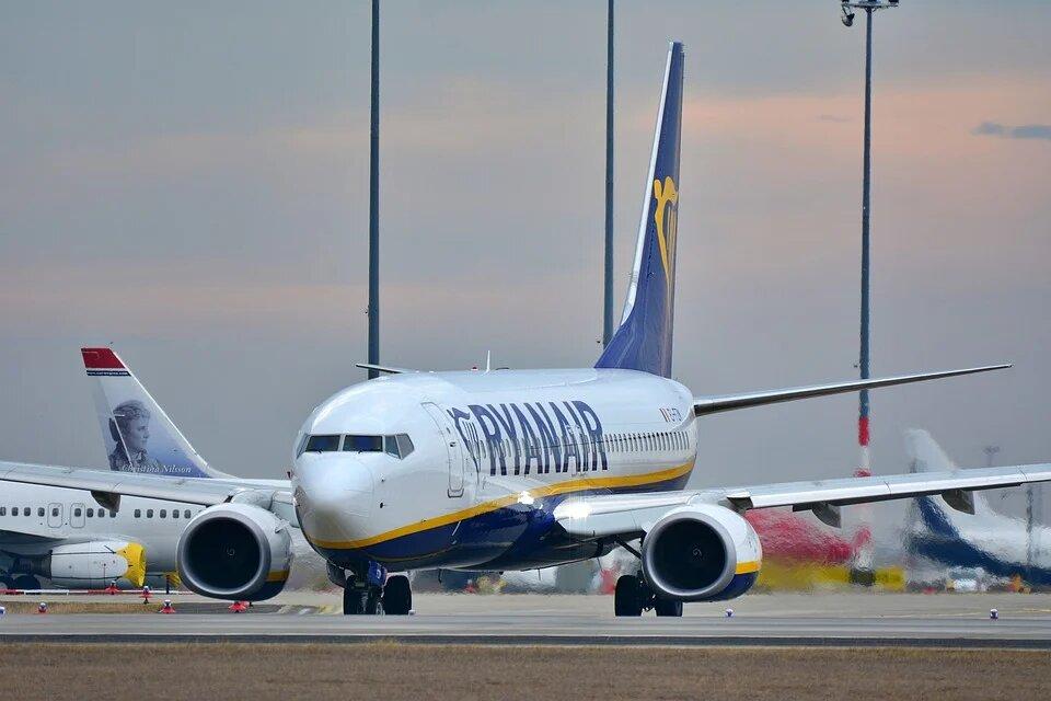 'Запад заранее назначил виновных': Зампостпреда РФ при ООН заявил, что Россия не была в курсе вынужденной посадки самолёта Ryanair