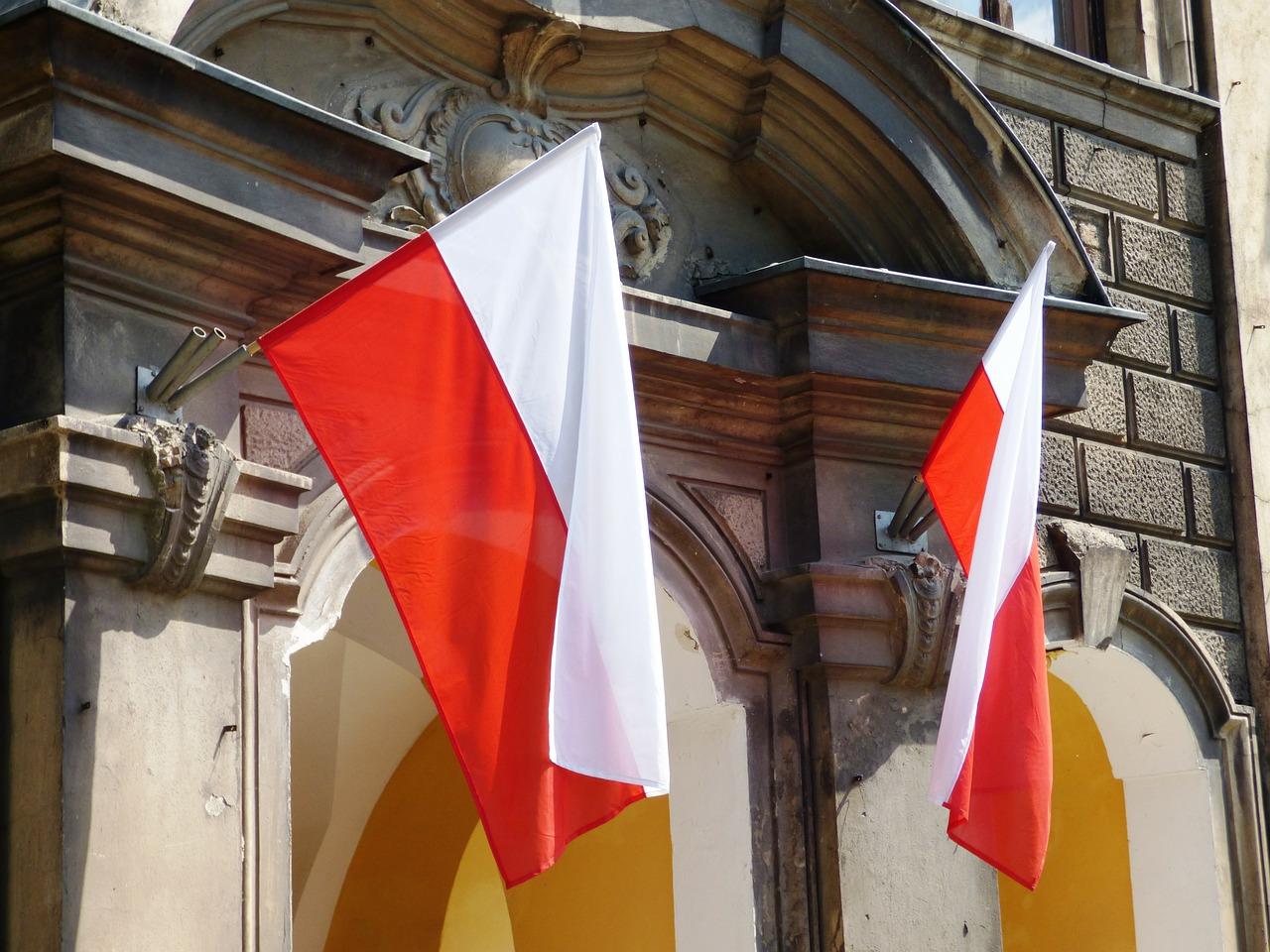 В Польше назвали 'Северный поток – 2' 'газовой бомбой в фундаменте европейской интеграции'