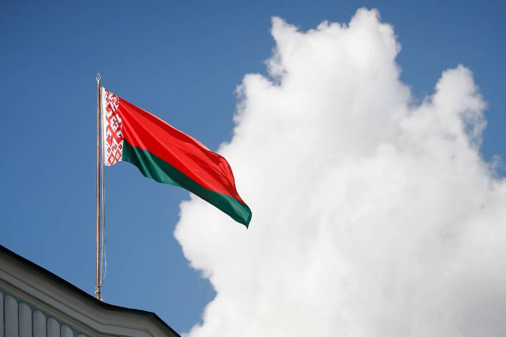 В МИД Белоруссии заявили о подготовке провокаций в стране 'бывшими российскими олигархами'