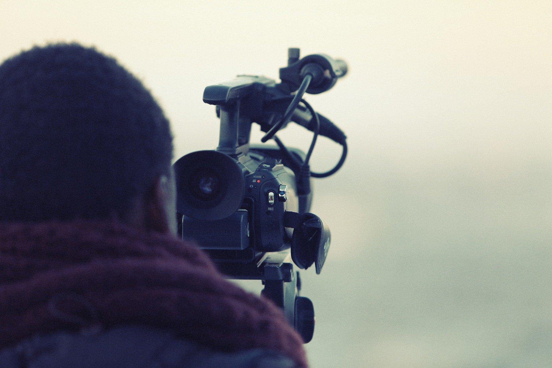 Создателей и съёмочную группу 'Пункта пропуска' занесли в 'Миротворец'