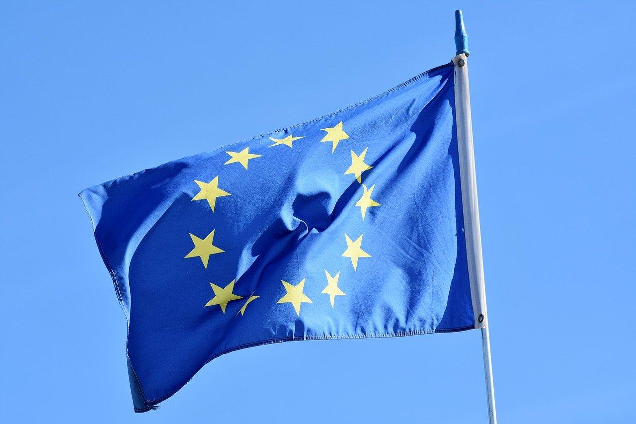 Bloomberg рассказал о возможных санкциях ЕС против Белоруссии