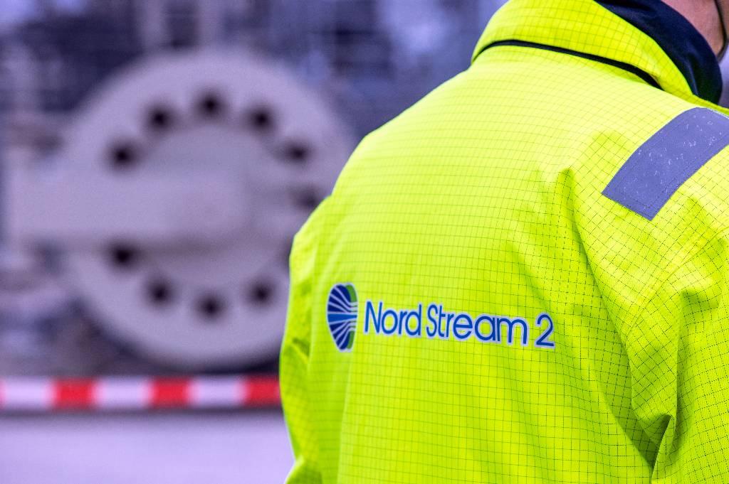 Посол РФ в Берлине назвал возможные сроки завершения строительства 'Северного потока – 2'