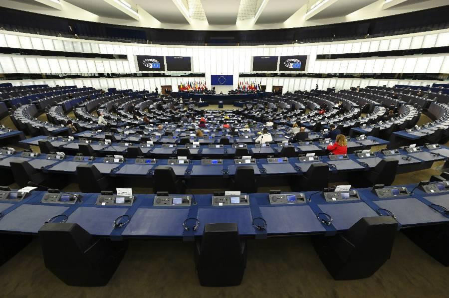 Евросоюз анонсировал новые санкции против Белоруссии