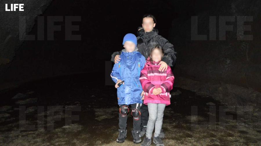 Выкарабкается: Врачи дали прогноз по состоянию мальчика, который выжил после нападения сестры на Камчатке