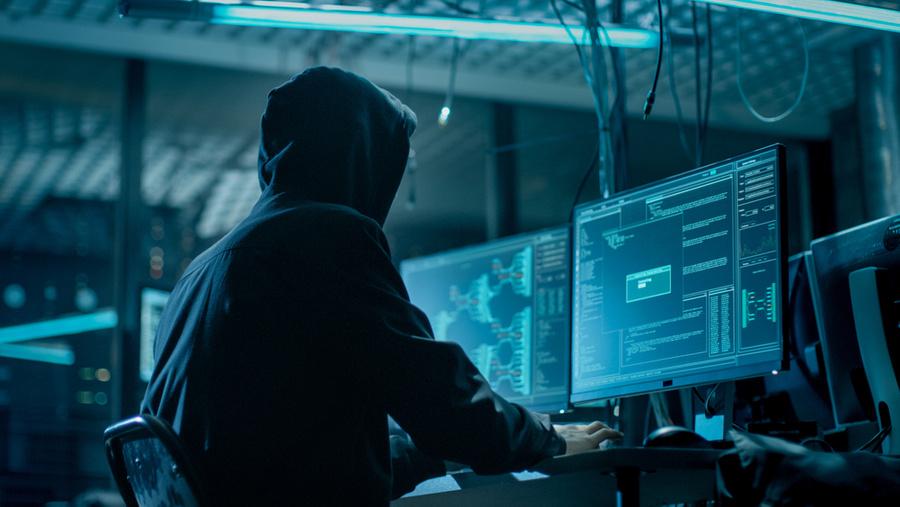 В США заявили об обязанности России прекратить кибератаки с её территории
