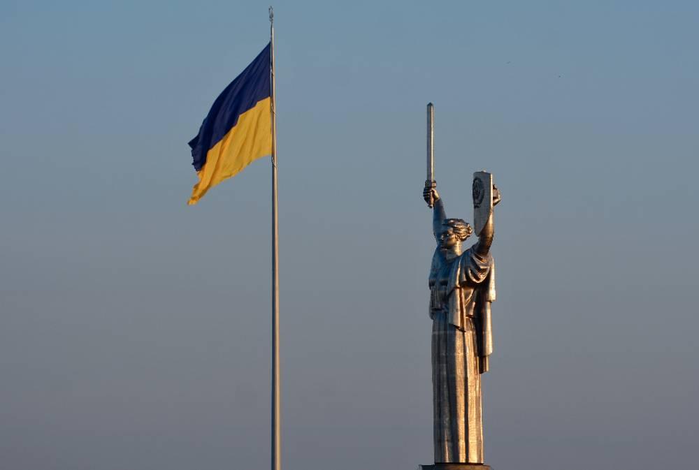 'На арену выходит боксёр-сутенёр': В Верховной раде назвали следующего президента Украины