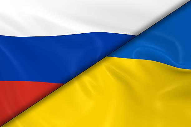 На Украине предложили упростить предоставление гражданства некоторым россиянам