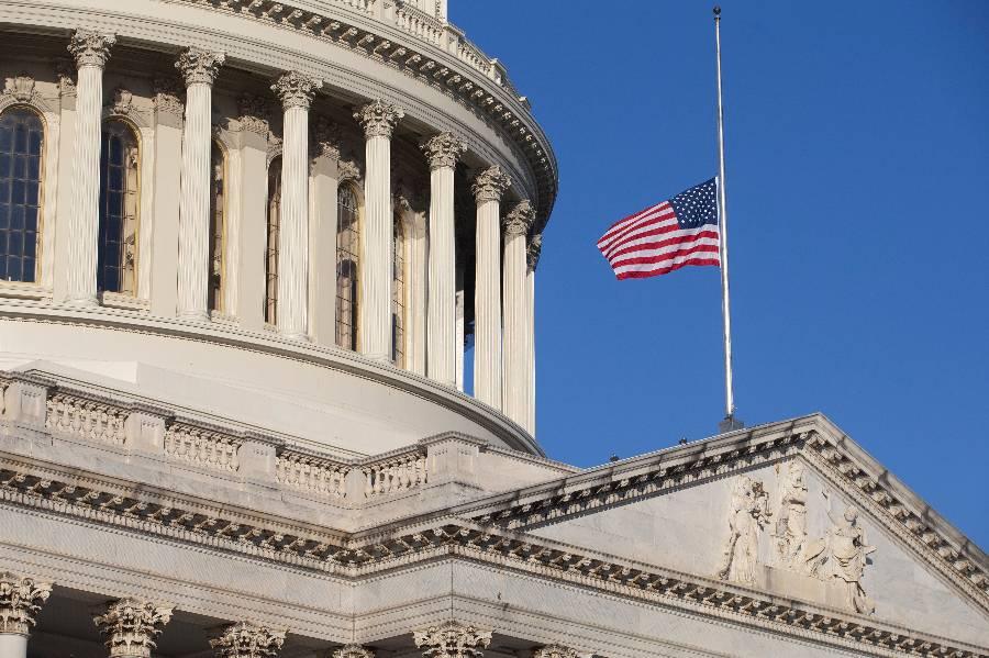 Американскую чиновницу приговорили по делу о разглашении касающихся России данных