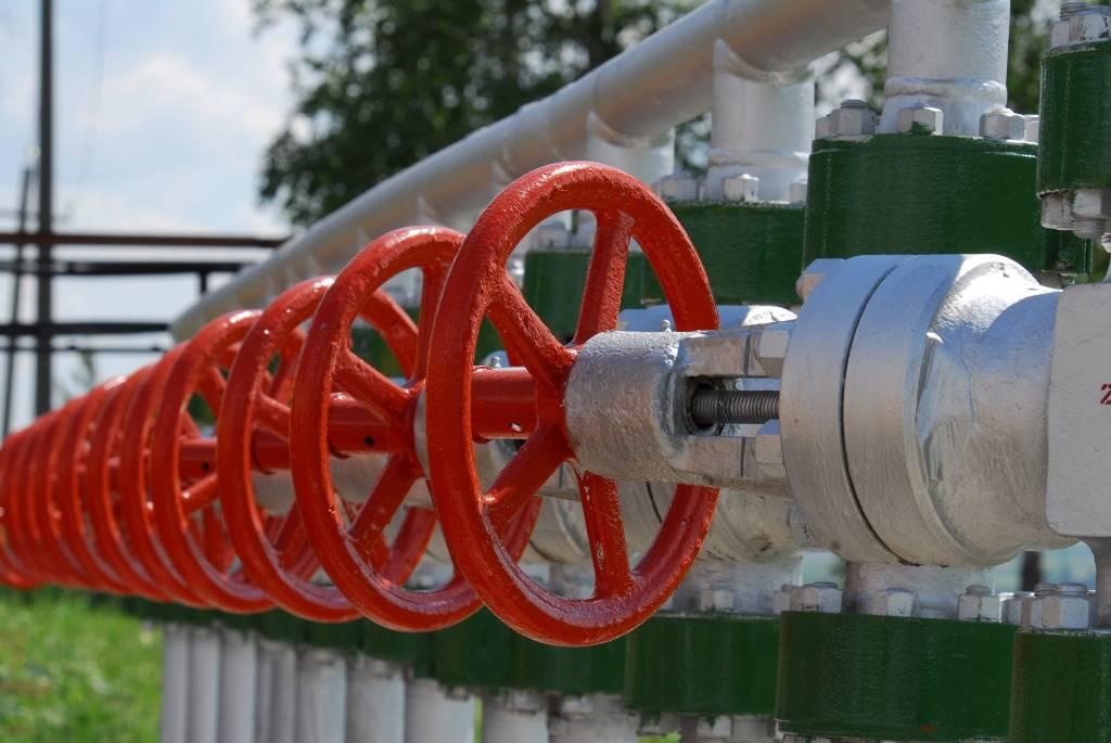 Путин рассказал, когда начнутся поставки газа по первой нитке 'Северного потока – 2'