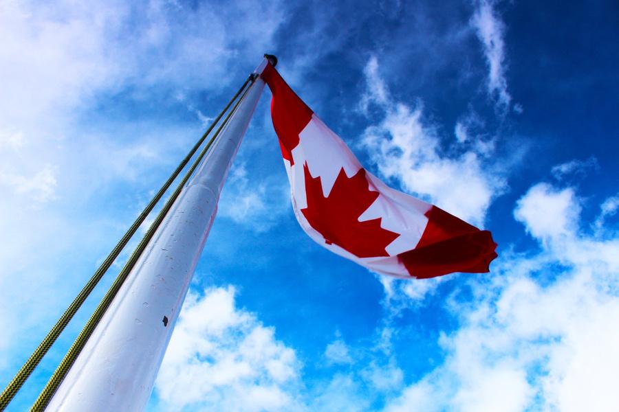 Канада назвала необоснованными ответные санкции России