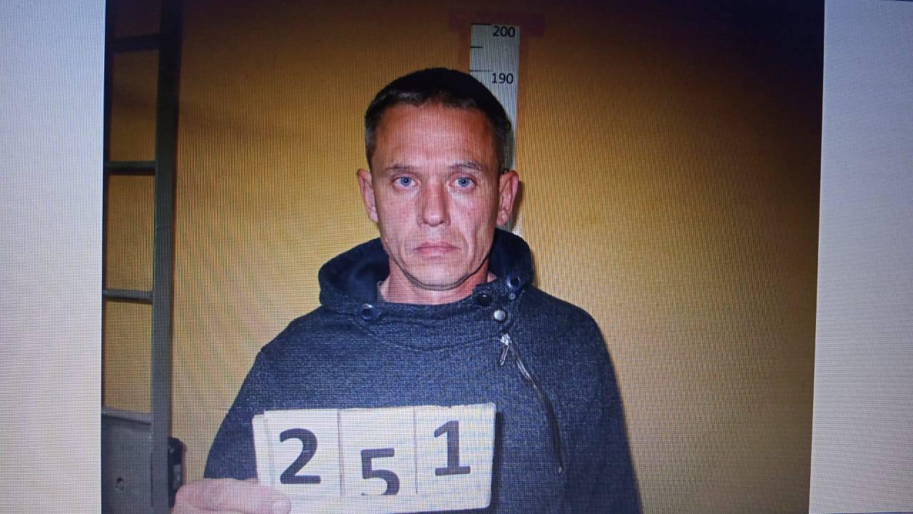 Зарезал ради золотой цепочки: Стали известны подробности убийства женщины под Екатеринбургом