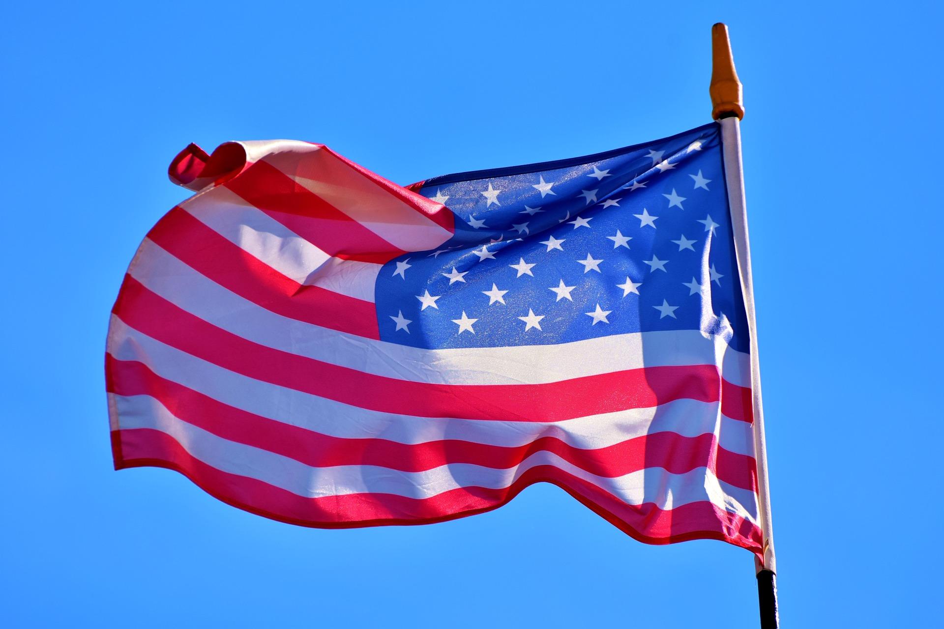 США выразили надежду 'однажды' открыть свои дипмиссии по всей России