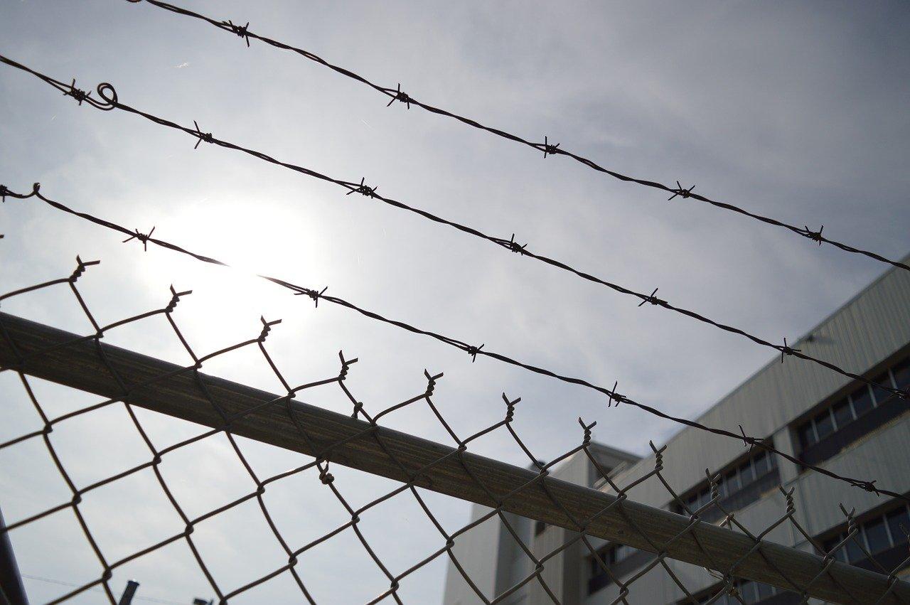 В Москве возбудили первое уголовное дело о формировании ячейки АУЕ