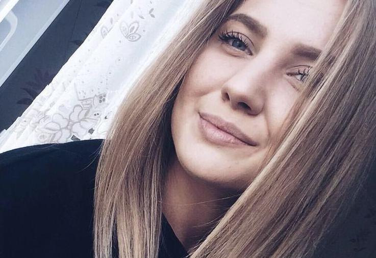 Дело о страшном убийстве кемеровчанки Веры Пехтелевой вернули в прокуратуру для ужесточения обвинения