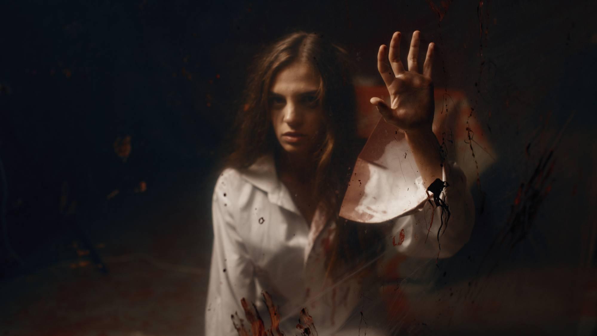 Весеннее обострение: психиатр прокомментировал недавние убийства прохожих