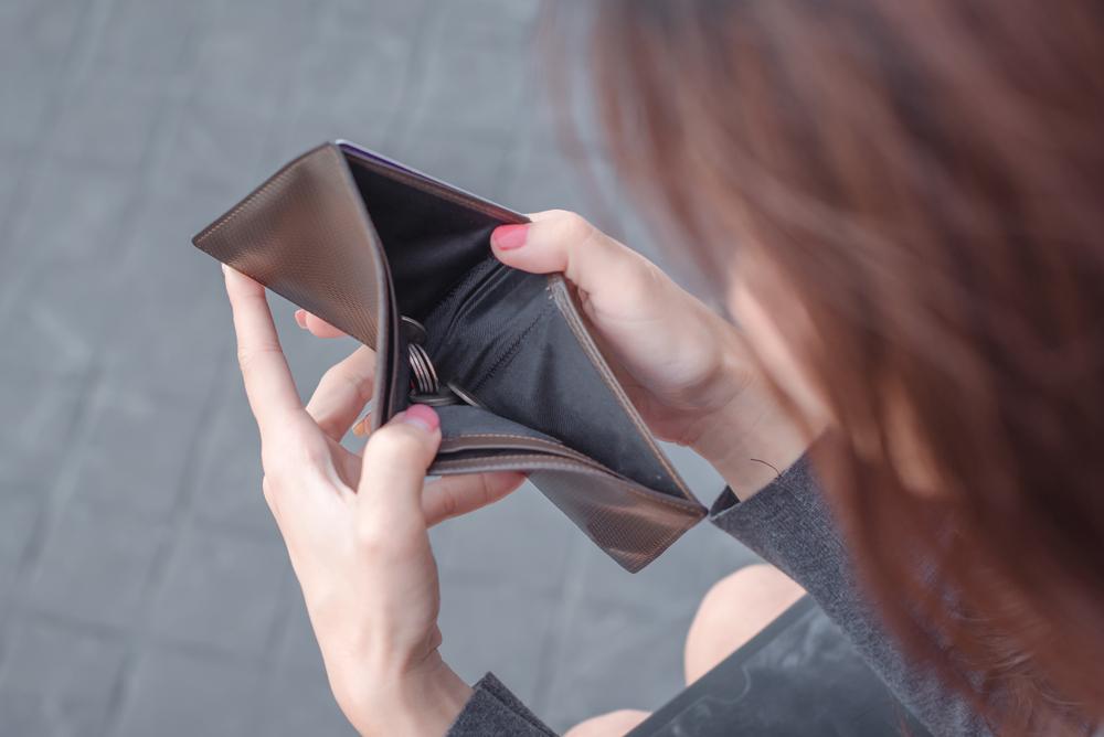 Экономист предсказал волну банкротств после отмены 'коронавирусных' послаблений