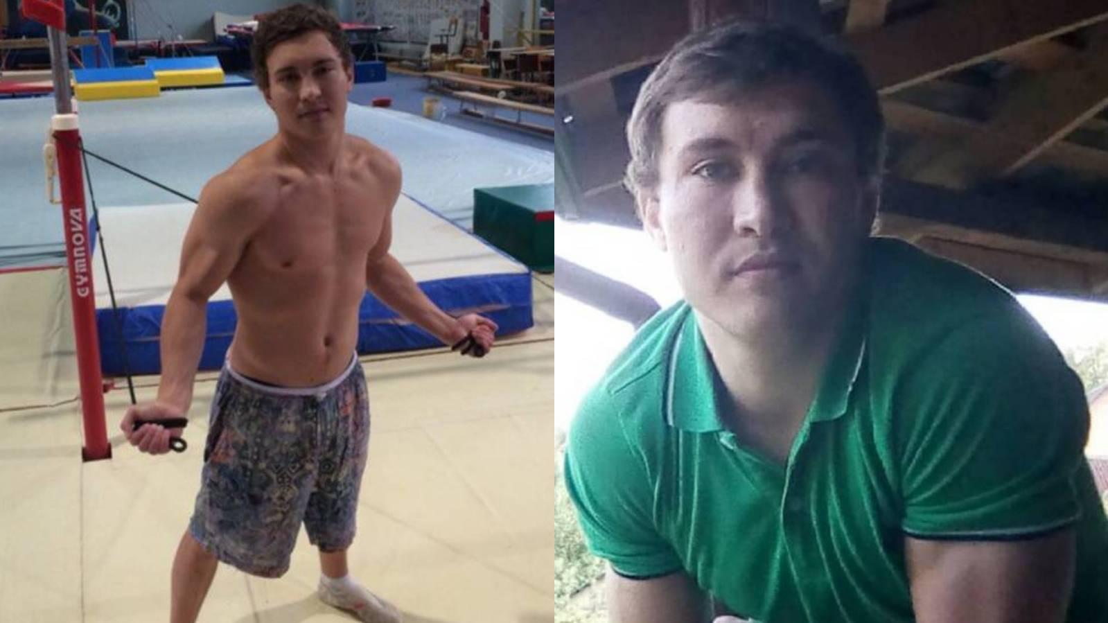 В Екатеринбурге отец зарезал сына-гимнаста на глазах у матери, разозлившись из-за его работы в цирке