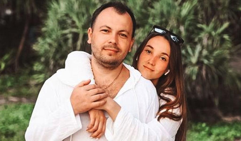 'Начинаю верить в чудо': Певец Ярослав Сумишевский едва не потерял дочь при взрыве в Химках