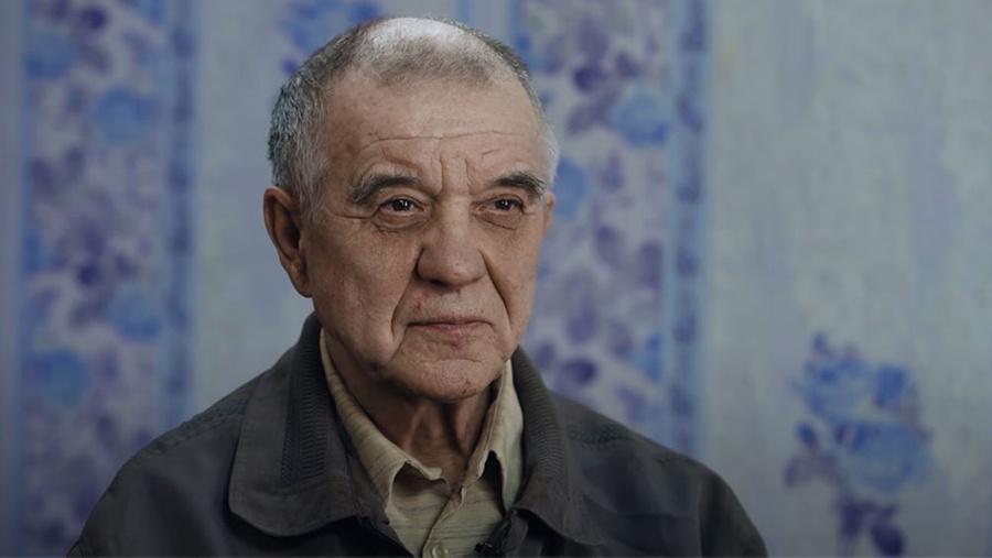 СКР проверит высказывания скопинского маньяка в скандальном интервью Собчак